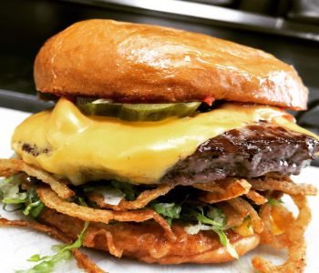 5280 Burgers – Denver's Best Hamburgers, top hamburger restaurants Metro  Denver, Best Burgers places in Denver, Joe Sainz 5280 Realty
